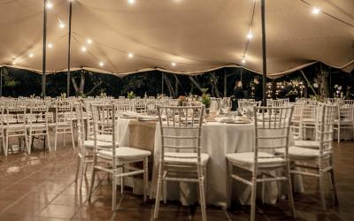 Casa rural para bodas ? Masia rural El Mas Groc