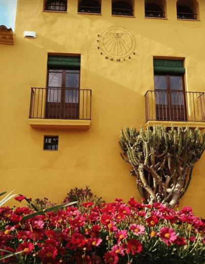 Screenshot_2018-12-04 El Mas Groc -Turisme Events ( elmasgroc) • Fotos y vídeos de Instagram(31)