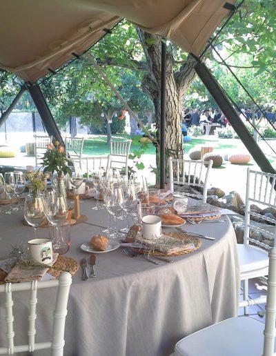 Celebrar boda en Tarragona