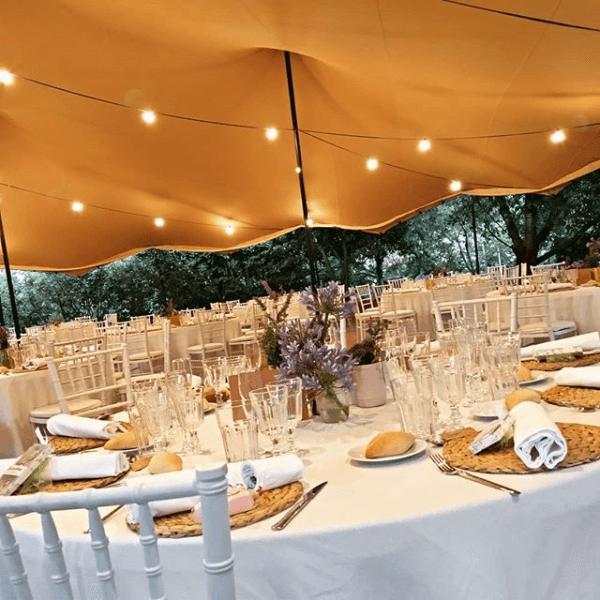 La mejor Masia para celebrar una boda en Tarragona